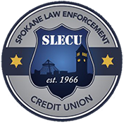 Spokane Law Enforcement Credit Union